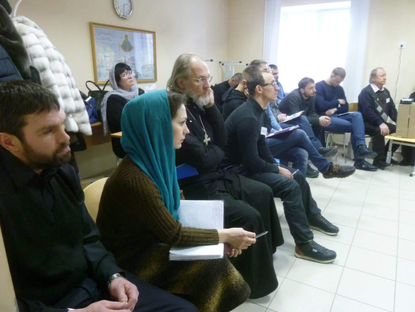Центр реабилитации наркозависимых инициатива лечение алкоголизма по методу дар