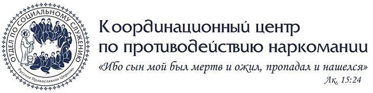 Protivnarko.ru