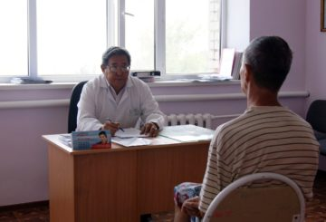 центр реабилитации волгоград в волгограде
