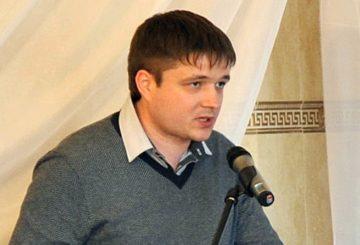 Николай Каклюгин остается в СИЗО